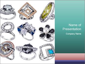 0000070221 Modelos de apresentações PowerPoint