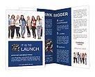 0000070258 Brochure Templates
