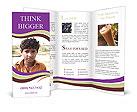 0000070296 Brochure Templates