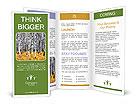 0000070307 Brochure Templates