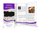 0000070318 Brochure Templates
