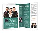0000070330 Brochure Templates