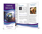 0000070338 Brochure Templates
