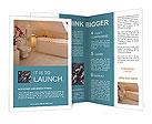 0000070451 Brochure Templates