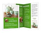 0000070543 Brochure Templates