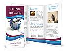 0000070544 Brochure Templates