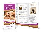 0000070547 Brochure Templates