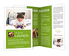 0000070579 Brochure Templates