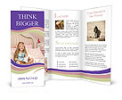 0000070580 Brochure Templates