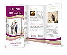 0000070621 Brochure Templates