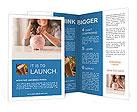 0000070681 Brochure Templates