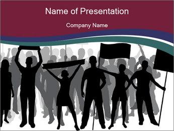0000070733 Modelos de apresentações PowerPoint