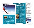 0000070766 Brochure Templates