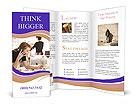 0000070815 Brochure Templates