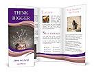 0000070825 Brochure Templates