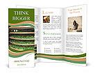 0000070909 Brochure Templates
