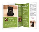 0000070916 Brochure Templates
