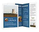 0000070963 Brochure Templates