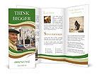 0000070973 Brochure Templates