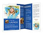 0000070975 Brochure Templates
