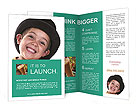 0000071021 Brochure Templates