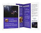0000071027 Brochure Templates