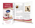 0000071045 Brochure Templates