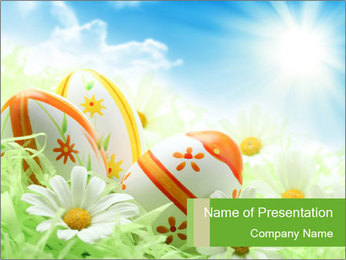 0000071068 PowerPoint Template