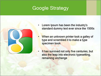 0000071068 PowerPoint Templates - Slide 10