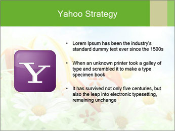 0000071068 PowerPoint Templates - Slide 11