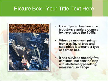 0000071068 PowerPoint Templates - Slide 13