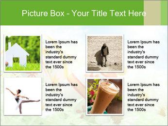 0000071068 PowerPoint Template - Slide 14