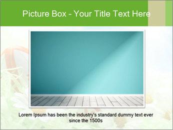 0000071068 PowerPoint Template - Slide 15