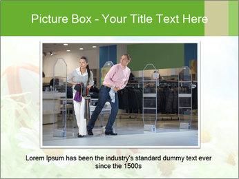 0000071068 PowerPoint Templates - Slide 16