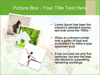 0000071068 PowerPoint Templates - Slide 17