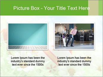 0000071068 PowerPoint Templates - Slide 18