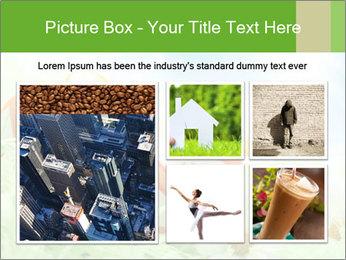 0000071068 PowerPoint Template - Slide 19