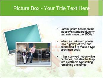 0000071068 PowerPoint Templates - Slide 20