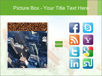 0000071068 PowerPoint Templates - Slide 21