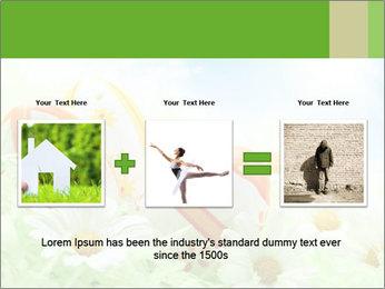 0000071068 PowerPoint Template - Slide 22