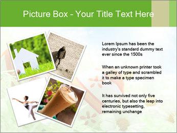 0000071068 PowerPoint Templates - Slide 23