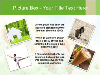 0000071068 PowerPoint Templates - Slide 24