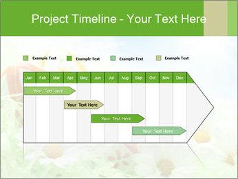 0000071068 PowerPoint Templates - Slide 25