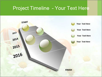 0000071068 PowerPoint Templates - Slide 26