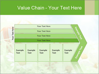 0000071068 PowerPoint Templates - Slide 27