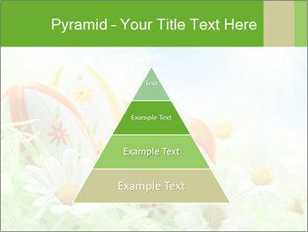 0000071068 PowerPoint Templates - Slide 30