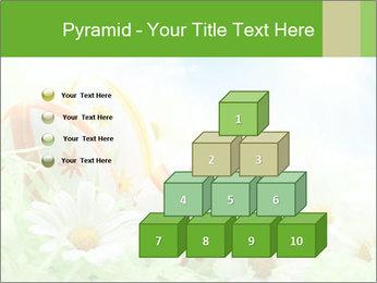 0000071068 PowerPoint Template - Slide 31