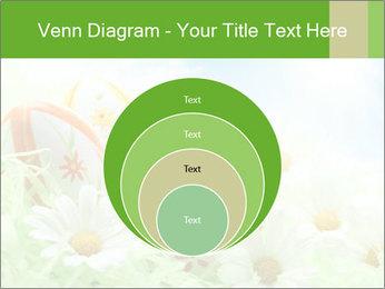 0000071068 PowerPoint Template - Slide 34