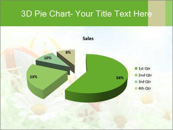 0000071068 PowerPoint Templates - Slide 35