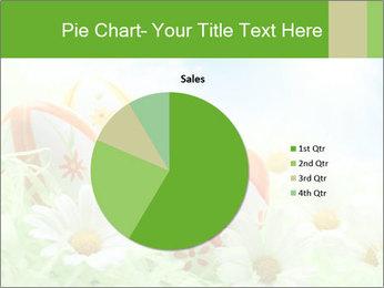 0000071068 PowerPoint Templates - Slide 36